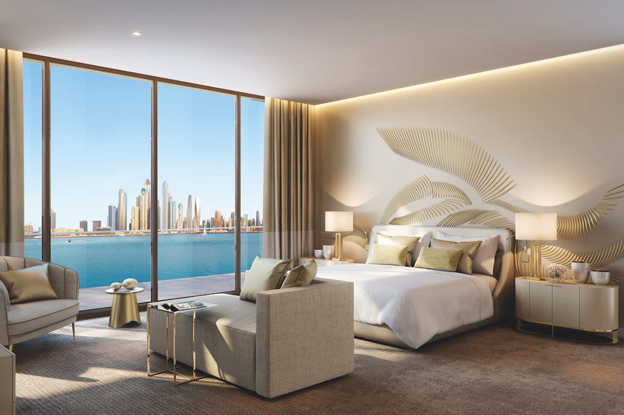 large_Rendering-of-a-gold-bedroom1